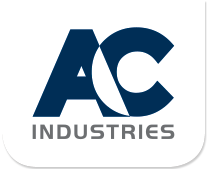 AC Industries